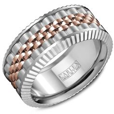 28 Best Ring Please Images On Pinterest Halo Rings Men Wedding