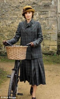 Edith, Season 5