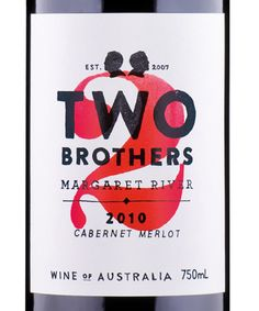 2 brothers  wine  cabernet merlot wine vinos maximum vino