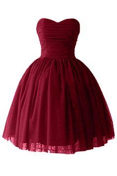 Victoria Dress Modern Sweetheart A-Line Satin Cocktail Dresses Short