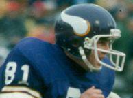 50 Seasons Of Minnesota Vikings Football