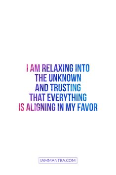 This is one of the best mantras for all times and all situations, no matter the external circumstances. Positive Mantras, Positive Affirmations Quotes, Affirmation Quotes, Yoga Mantras, Yoga Quotes, Life Quotes, Wisdom Quotes, Live Your Life, Daily Mantra