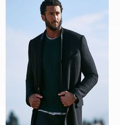 """#TeamCK Season Record 1-3 on Instagram: """"One of my fave pics of @kaepernick7 in the recent Mr. Porter's """"The Journal."""" Lots of pics of Kap and an insightful article on our QB discussing growing up biracial, riding out the haters, (there you go Kap!) and his personal style! To read the article, check out the link in my bio! #whodoyoulove #welovekap #kaepernick #49ers #colinkaepernick #ck7 #kaepernick7 #7tormscoming"""""""