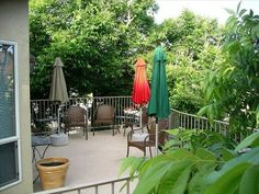 Waterwheel 'Treehouse' Condo - Great Spot on the Guadalupe!!, New Braunfels, Texas, United States