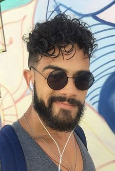 65 Casual Hairstyles for mens 2018