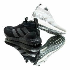 new arrival b0112 ce42f Reebok, Jordan Shoes, Asics, Shoes Sneakers, Jordans, Converse, Tennis,