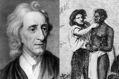 The Enlightenment's Dark SideHow the Enlightenment created modern race thinking, and why we should confront it. Ignoring the racial hierarchy that was born of the Enlightenment underestimates its influence. Classical Liberalism, Age Of Enlightenment, Race In America, Historian, Dark Side, Religion, Racing, African, Illustration