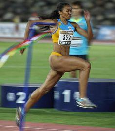 """Speed"". - Buenas noches ,good night ,bona nit,gabon.... - -#run #runner #running #pasionrunner #training#love#somosrunners #amazing #dream #jjoo #lovesport #love #marathon #smile #cool #beautiful #instarun #happy #runnerspace #trackandfield#boss#loverunner #sportphotography #athlete#england#instagram#barcelona #mofarah #top#strong#girlrunner"