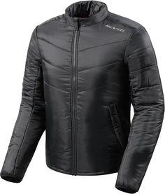 5b0ffe3f8e2 Revit Core Jacket. Moto. Motorbike JacketsMotorcycle JacketMesh JacketRevitBuy  CheapStay ...