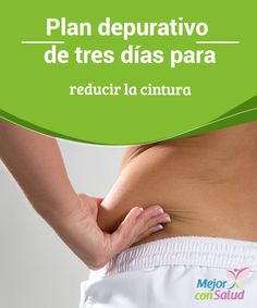 5 Basic Steps to Trim Your Waistline in Just One Month - Step To Health Losing Weight Tips, Weight Loss, Pilates Video, Abdominal Fat, To Loose, Life Advice, Loose Weight, Diet And Nutrition, Lose Belly Fat