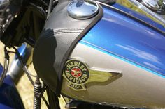 Motorcycle Tank Bra. Made from marine grade vinyl. On Ebay at http://stores.ebay.com.au/wickedideas27