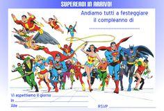 Justice League of America screenshots, images and pictures - Comic Vine Lynda Carter, Dc Comics, Aquaman Comics, Gi Joe, Comic Wallpaper, Green Lantern Green Arrow, Hero Poster, Comic Art Community, Marvel E Dc