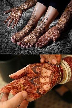 tatouages mehndi 76   Tatouages Mehndi   temporaire tatouage photo mehndi mehendi mehendhi inde image henne