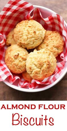 fage for sour cream. Almond Flour Keto Biscuits - Keto biscuits, made Almond flour biscuits.fage for sour cream. Almond Flour Keto Biscuits - Keto biscuits, made with almond flour, are wonderfully tender and f Gluten Free Recipes, Low Carb Recipes, Baking Recipes, Snack Recipes, Dessert Recipes, Healthy Recipes, Snacks, Cake Recipes, Casserole Recipes