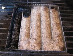 If the plan is to eat the sausage within a matter of days, it doesn't make much of a difference whether we smoke with cold, warm, or hot smoke. Description from quhotajomi.opx.pl. I searched for this on bing.com/images