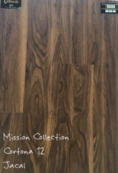 Cortona 12mil vinyl evp waterproof easy diy uni click for Evp plank flooring