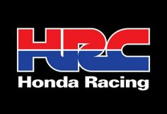 Logo Sticker, Sticker Design, Decal, Cbr, Motocross Logo, Motocross Bikes, Motogp Teams, Dream Logo, Honda Africa Twin