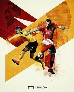 Sports graphic design, sports graphics i football design. Web Design, Creative Design, Soccer Poster, Sports Graphic Design, Sports Graphics, Football Design, Sports Art, Social Media Design, Design Reference