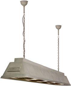 Bizz Small 841 hanglamp