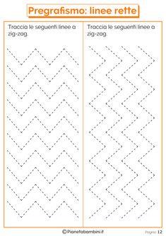 nice Zodiac signs horoscope symbols astrology icons vector image on Preschool Workbooks, Kindergarten Coloring Pages, Preschool Writing, Kindergarten Worksheets, Line Tracing Worksheets, Animal Worksheets, Art Worksheets, Motor Skills Activities, Activities For Kids