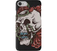 Graphic T-Shirt #skull #skeleton #christmas #gift #sale #laughing ...