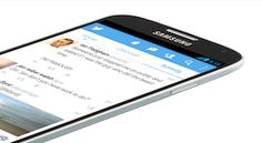 Twitter for Android app gets a complete overhaul