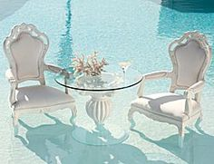 Outdoor Furniture Sets by Frontgate - Patio Furniture Collections- Frontgate