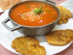 Tons of recipes for Puerto Rican dishes. Yum! For when I crave the tastes of home...love this website .. el boricua.com, best website for Puerto Rican Recipes
