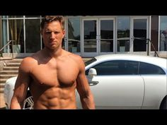 Lose 5 pounds in 48 hours with ZERO Hunger - YouTube