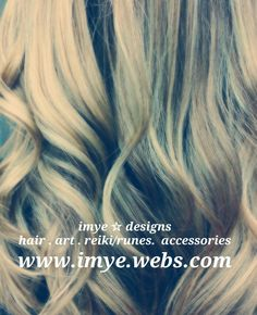 www.imye.webs.com
