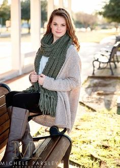 Our senior model from Havelock High School where she is a part of the Varsity Cheer Squad and Student Council. Beauty Tips, Beauty Hacks, Varsity Cheer, Girl Poses, Parsley, Photo Ideas, Outfit, Makeup, Girls