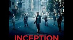 Listen to Time by Hans Zimmer - Inception (Music From The Motion Picture). Discover more than 56 million tracks, create your own playlists, and share your favorite tracks with your friends. Best Sci Fi Movie, Sci Fi Movies, Good Movies, Imdb Movies, Christopher Nolan, Hits Movie, Movie Tv, Godzilla, Wall Of Sound