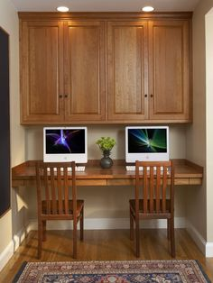 home office desks | How to Select Home Office Furniture | Furniture by Dovetail