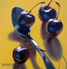 """https://flic.kr/p/95cpBo 