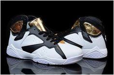 6f34a704a5f 16 Best AIR JORDAN RETRO 7 images | Jordan retro 7, Jordan 7, Nike ...