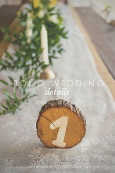 Nunta la The Wedding House // Oana si Mihai Home Wedding, Chic Wedding, Wedding Details, Wedding Day, Boho Chic, Place Cards, Place Card Holders, Party, Wedding At Home