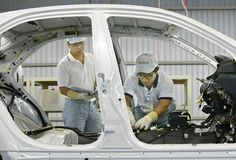 Toyota and Nissan Recall 6.5 Million More Vehicles Over Takata Airbags - NYTimes.com