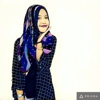 Ost. TITANIC Celine Dion - My Heart Will Go On (Cover by tiyaparyati on…