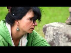 Super Soul Short: How a Stonemason Carved Out Her Own Spiritual Path - S...