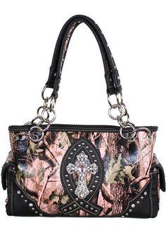 popular purse