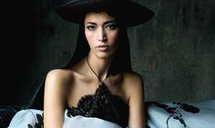 Best HD Photos Wallpapers Pics of Nina Zilli