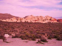 Red Rock Las Vegas
