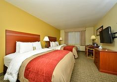 Comfort Inn Alamosa CO