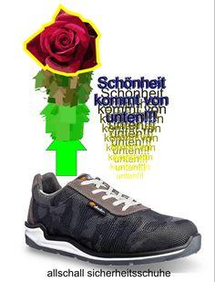 dies und das - ALLSCHALL GMBH SICHERHEITSSCHUHE BERUFSSCHUHE BERUFSKLEIDER Protective Gloves
