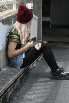 19 Best STYLE 5.0 images | Style, Fashion, Cute outfits