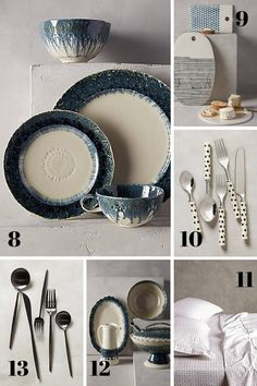 Anthropologie wedding registry ideas 3 wedding registry anthropologie wedding registry ideas 2 junglespirit Image collections