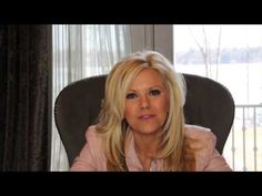 How To Host Virtual Events in Network Marketing - Sarah Robbins