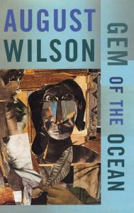 The piano lesson august wilson piano lessons august wilson and gem of the ocean by august wilson fandeluxe Choice Image