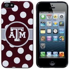 Another iPhone 5 Case!!!