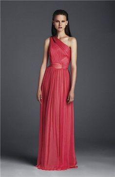 @roressclothes clothing ideas   #women fashion red maxi dress gown